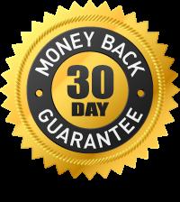 LULmoneyback-guarantee