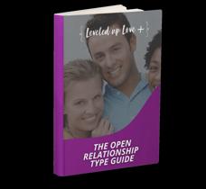 LULrelationship-guide