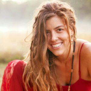 <h4>Amanda Ananda</h4><span>Tantric<br />Facilitator</span>