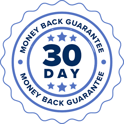 30-Day-Guarantee-Badge_New-Blue-removebg-preview
