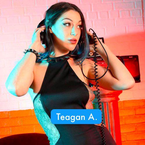 teagan3