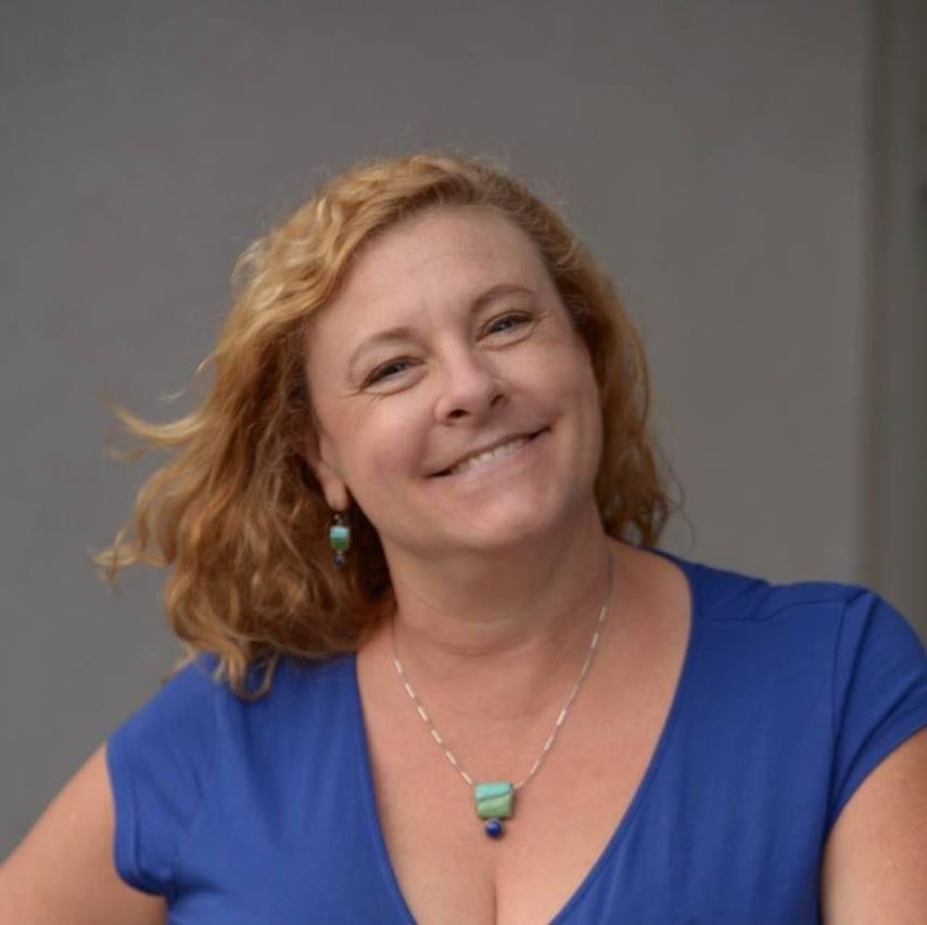 "<h4>Elisabeth ""Eli"" Sheff, PhD, CSE</h4><span>Expert Educator <br />& Relationship Coach</span>"